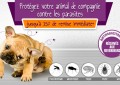 Promotion Antiparasitaires